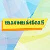 Projeto matemáticaS