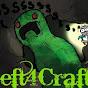 Left4Crafts