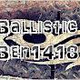 BaIIisticBen1418