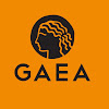 Gaea Products
