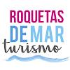 Turismo Roquetas de Mar