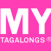 MYTAGALONGS