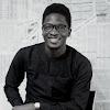 Biyi Toluwalase