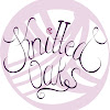 Knitted Oaks