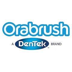 Orabrush