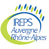 IREPS Auvergne-Rhône-Alpes