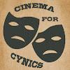 CinemaForCynics
