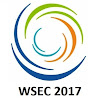 WSEC-2017