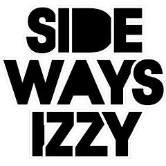 sidewaysizzy