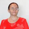 Vera Koroleva