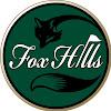 FoxHillsGolf