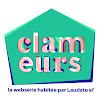 Clameurs, la websérie