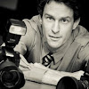 Matt Hickey Photography