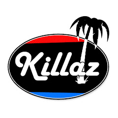 killazspain