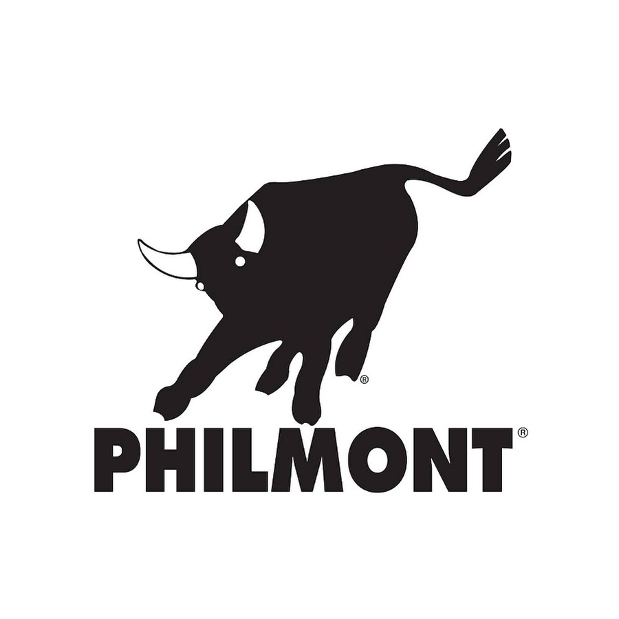 Image result for philmont scout ranch training center logo