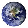 EarthSpaceCircleBlog