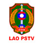 LAO PSTV Official