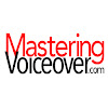 Mastering Voiceover