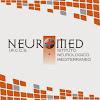 IRCCS Neuromed