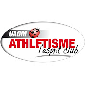 UAGM Athlétisme