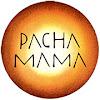 PachaMama Costa Rica