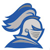 Great Lakes Christian College Crusader Athletics