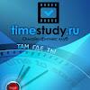 fitness timestudy_ru