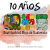 Espiritualidad Maya de Guatemala