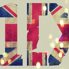 xEverythingabout1D