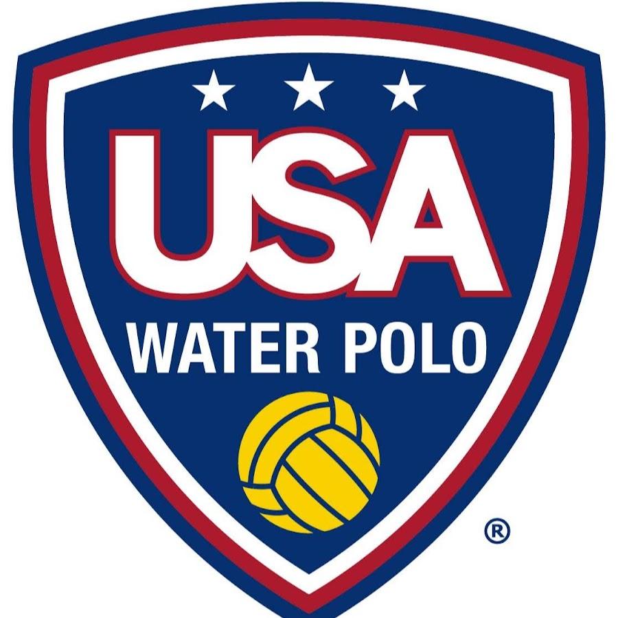 Usa Water Polo Youtube