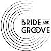 Bride and Groove Wedding DJ and Special Event DJs - Festoon Lighting Hire
