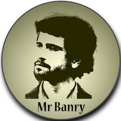 Mr Banry
