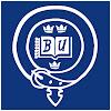 Badesalz Official