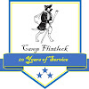 Camp Flintlock, Inc.