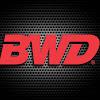 BWD Automotive