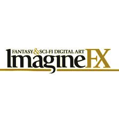 ImagineFX
