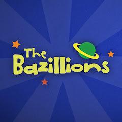 TheBazillions