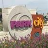 City of Park City