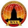World Vaishnava Association
