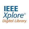 IEEE Xplore