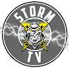 Manchester Storm