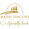 Sogno Toscano Olive Oil and Italian Specialties