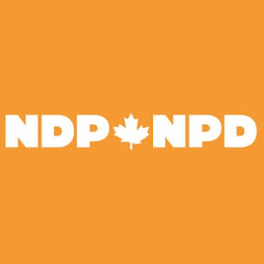 Canada's New Democrats / Le NPD du Canada