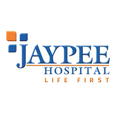 Jaypee Hospital