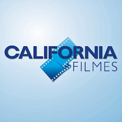 californiafilmes