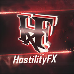 HostilityFX