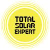 TotalSolarExpert