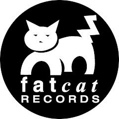 Fatcat Records