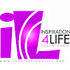Inspiration 4 Life TV Network