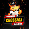 Crossfox Elétrica Oficial